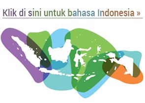 indonesia locanto